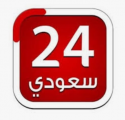 تقرير للاعلامي فهد الدغماني عن مشاعر المواطنين في اليوم الوطني 91 عبر قناة 24