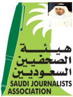 """""""الصحفيين"""": عضويتنا لا تشمل """"السنابيين"""" ولا استثناءات في الضوابط"""