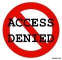 تأكيد حكومي اردني على حجب المواقع الاباحية  في الدولة
