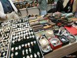 القنصل الصيني التجار السعوديين يركزون على المنتجات الرديئه