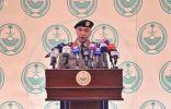 الداخلية : القبض على ثلاثة أشخاص لتورطهم في الترصد ومراقبة الشيخ الجيراني قبل اختطافه