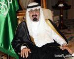 بأمر الملك .. طائرة لإجلاء 145 أسرة سعودية من تونس