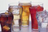 اليوم.. بدء تطبيق الضريبة الانتقائية على المشروبات المحلاة