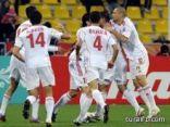 الأردن يبلغ بجدارة ربع نهائي كأس آسيا لكرة القدم 2011 بقطر