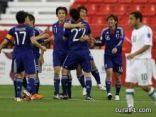 اليابان تلحق هزيمة مذلة بالسعودية بخماسية كاملة