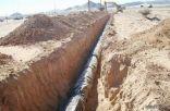 """""""المياه"""" تعتمد مشاريع بأكثر من 14 مليار ريال"""