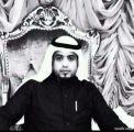 عقد قران الأستاذ محمد الدهمشي أف مبروك