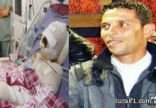رجل أعمال كويتي يضع 10 آلاف دولار لشراء عربة خضار بوعزيزي