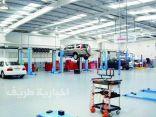 الزويد : لائحة جديدة لتصنيف ورش تشليح السيارات لضبط الأسعار وتحقيق الجودة
