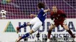 اليابان تكسر الرقم السعودي وتحقق كأس آسيا للمرة الرابعة في تاريخها