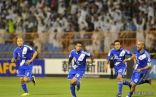 الهلال ينشد الصدارة أمام الريان..والأهلي يواجه النصر الإماراتي بلا ضغوط