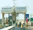 الأردن تفرض ضريبة جديدة على السعوديين الذين لم يمضوا عشرة أيام منذ قدومهم
