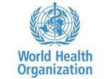 """""""الصحة العالمية"""": لإنهاء الوباء يتعين تقديم اللقاح لـ70% من سكان العالم"""