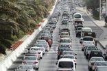 """""""المرور"""" تقرر وقف إجراء نقل المخالفات المرورية لآخرين"""