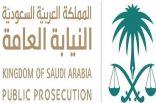 النيابة : لا يجوز توقيع العقوبة إلا بعد محاكمة شرعية تثبت الإدانة