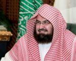 رمضان في الحرم.. خطط استباقية لتطبيق تباعد المصلين بالتوسعة الثالثة