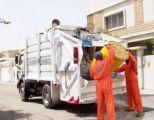10 سنوات سجنا و30 مليون ريال على مخالفي نظام النفايات