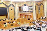 الشورى يُطالب الهيئة العامة للإعلام المرئي والمسموع بتكثيف جهودها لضبط سوق الألعاب الإلكترونية