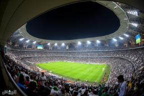 وزارة الرياضة تحدّث «بروتوكولات» المباريات الرياضية