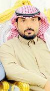 عبدالعزيز خميس اليتيم الحازمي يتبرع بكليته  لوالده