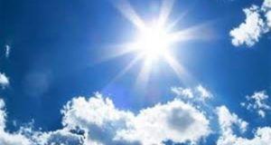 """""""الأرصاد"""": استمرار التدني في درجات الحرارة على تبوك والجوف والشمالية وحائل"""