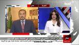 بشائر خير للأردنيين يزفها سمو السفير السعودي بعمان عبر لقاء متلفز للعربية