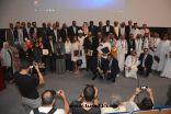 """توقيع اتفاقية تعاون إعلامي بين جمعية """"إعلاميون"""" و""""أسبو"""" لخدمة الشباب العربي"""