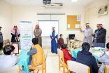 انطلاق عدد من الدورات في أندية الحي الترفيهية التعليمية بالحدود الشمالية