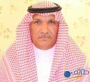 رجل الأعمال زعل الشعلان: أن المملكة أصبحت قوة سياسية واقتصادية لها مكانتها وثقلها في خارطة العالم الحديث