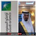 بعد خدمة دامت 28 سنة الأستاذ محمد  الشمري يتقاعد من شركة أرامكو