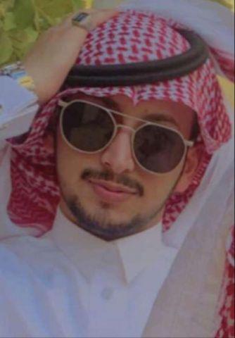 المهندس باسم خالد العليمي يتخرج من جامعة الجوف تخصص هندسة ميكانيكية