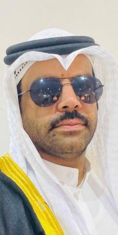 الأستاذ عبدالله انحيطر يتخرج من جامعة الامام