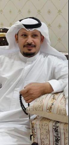 تكللت بالنجاح .. الأستاذ مروان الحازمي يجري عملية بالعين