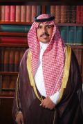 المهندس خالد الحوران يحصل على درجة الماجستير