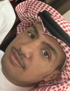 محمد عجاج الرويلي يرزق بمولود