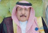 رجل الأعمال حامد المدوح يقدم التهنئة لراضي عزيز ابوعدل بمناسبة نجاح العملية الجراحية