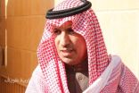 وزير العمل يتفقد الإدارات التابعة لفرع الوزارة بمنطقة الحدود الشمالية