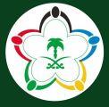 وزارة الرياضة تلزم الأندية بعدم سداد الغرامات التي تُفرض على منسوبيها