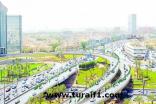 """تطورات جديدة في خطة """"المدن الذكية"""" السعودية"""