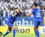الهلال إلى نصف نهائي دوري أبطال آسيا 2019 بفوزه على الاتحاد