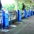 أنباء عن السماح لشركات محطات الوقود والأسواق المركزية بالاستثمار في الغاز السائل