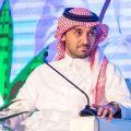 وزير الرياضة يُعلن تعريب أسماء قمصان لاعبي دوري المحترفين غرِّد