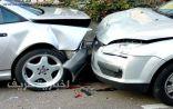 أنباء عن قيام لجنة حكومية بدراسة مشروع تركيب أجهزة مراقبة على المركبات لتحديد أسعار التأمين