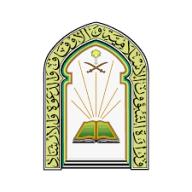 إغلاق 9 مساجد مؤقتًا في 5 مناطق بعد ثبوت 9 إصابات بكورونا
