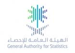 """الهيئة العامة للإحصاء تصدر نتائج """"مسح العمل التطوعي"""" للمرة الأولى في المملكة"""