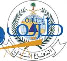 الدفاع المدني يهيب بالجميع إلى توخي الحذر لاحتمالية هطول أمطار رعدية على بعض مناطق المملكة