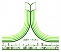 """معالي رئيس جامعة الحدود الشمالية يدشن برنامج """"مكّن .. التطوير الإداري"""""""